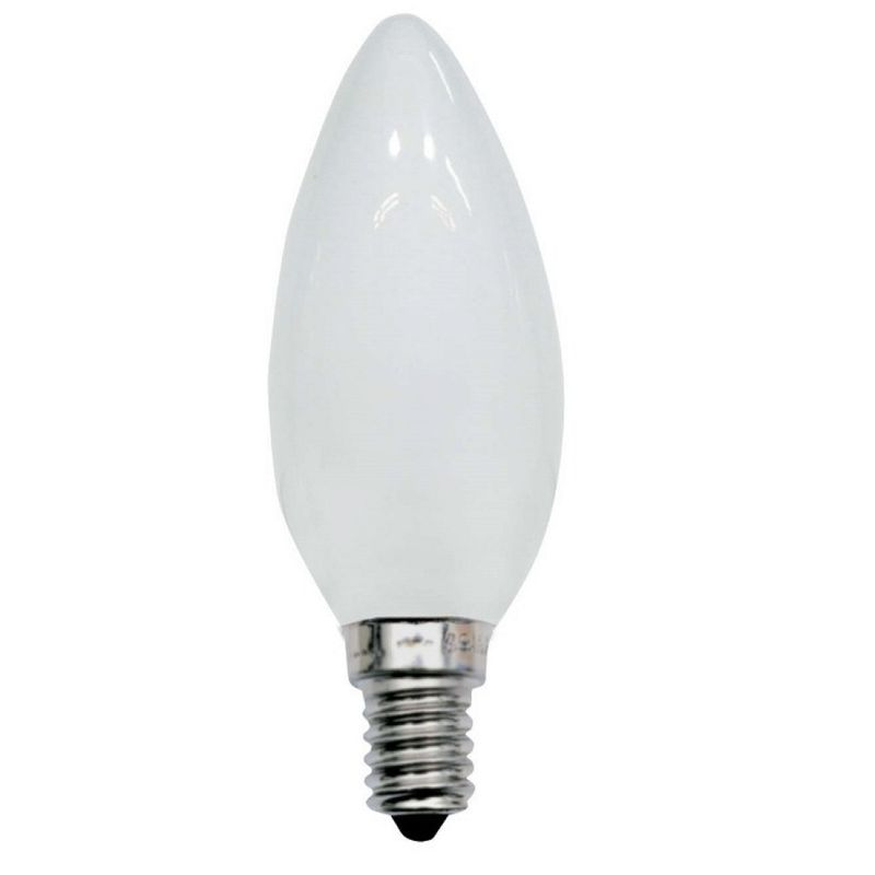 LAMPADA-INCANDESCENTE-40W-E14-VELA-LEITOSO-127V-TASCHIBRA