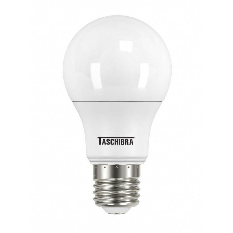 LAMPADA-LED-TKL-450-30-3000K-TASCHIBRA