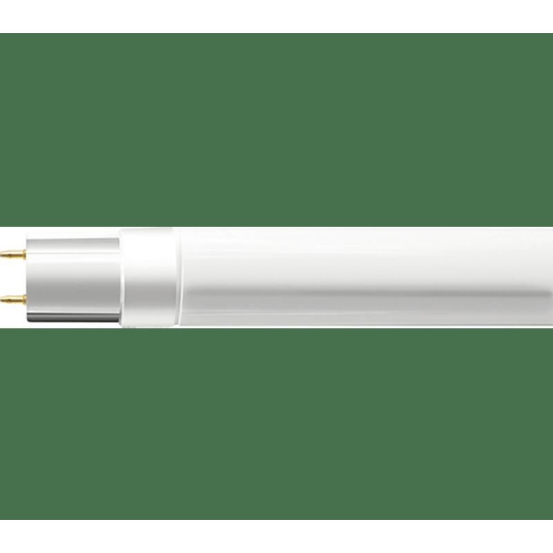 LAMPADA-DE-LED-TUBE-900LM-9W-6500K-PHILIPS