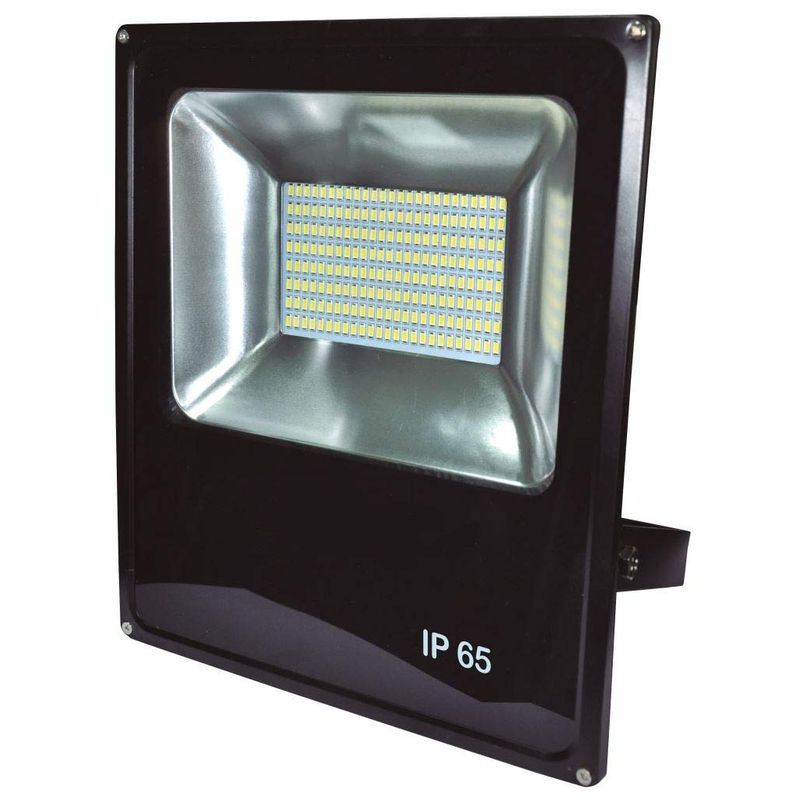 REFLETOR-LED-100W-FIT-6500K-BRONZEARTE