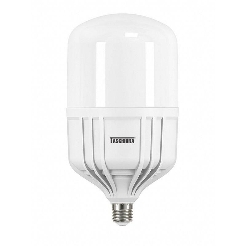 LAMPADA-LED-HIGH-TKL-4600-6500K-TASCHIBRA