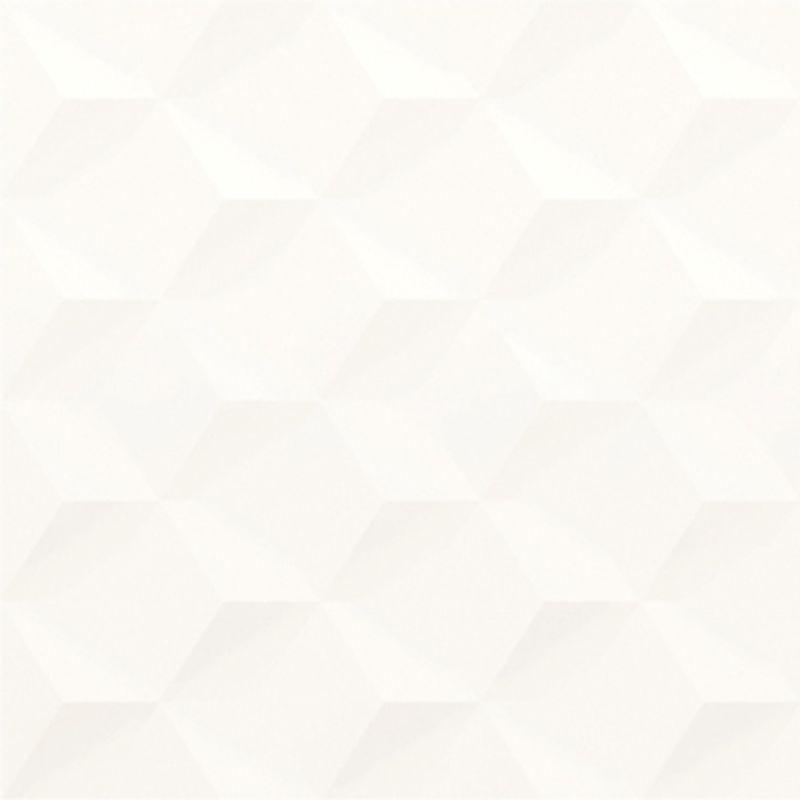 REVESTIMENTO--A--RETIFICADO-CHARM-CUBIC-WHITE-MATTE-30X60-PORTINARI