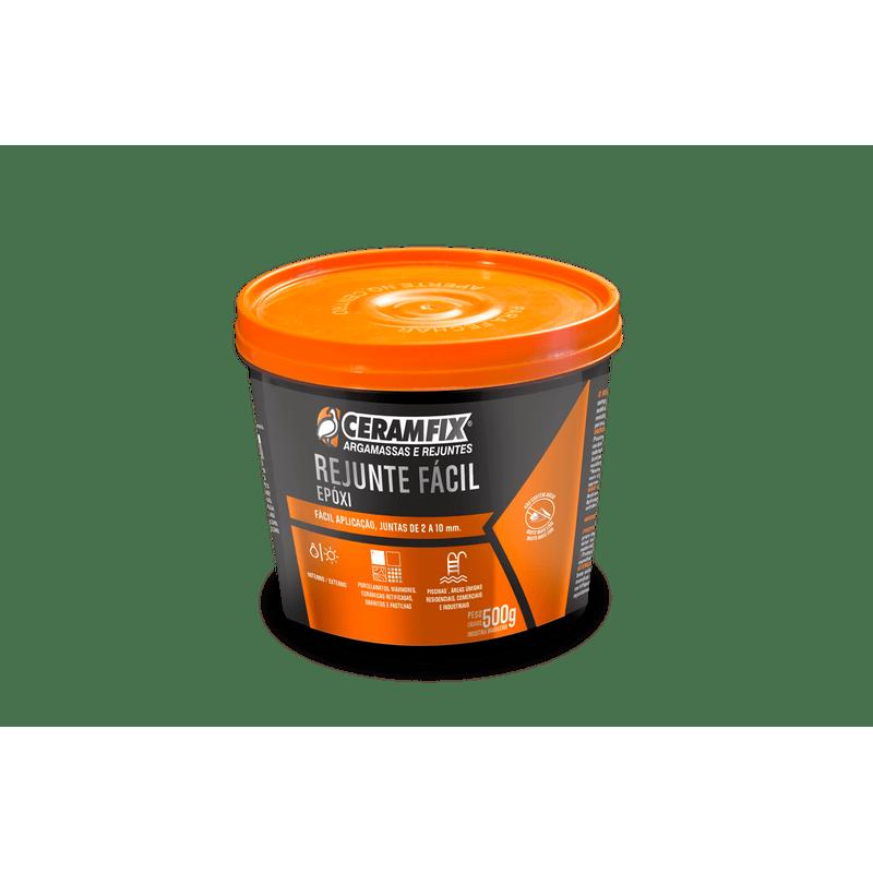 REJUNTE-EPOXI-ARG-CINZA-500GR-CERAMFIX-INOVATTE
