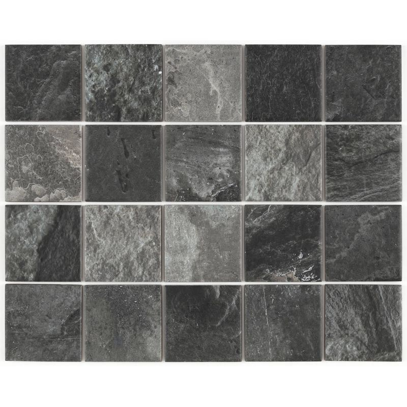 PASTILHA-7.5X7.5-ARDOSIA-MESH-BLACK-MATE-ELIANE