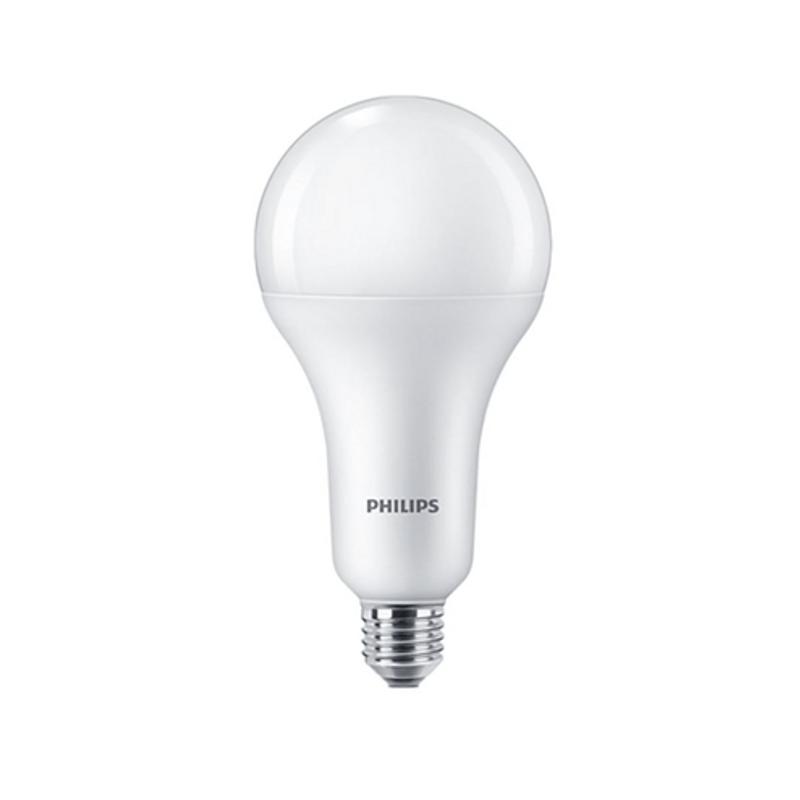 LAMPADA-LED-BULBO-19W-BRANCO-6500K-PHILIPS