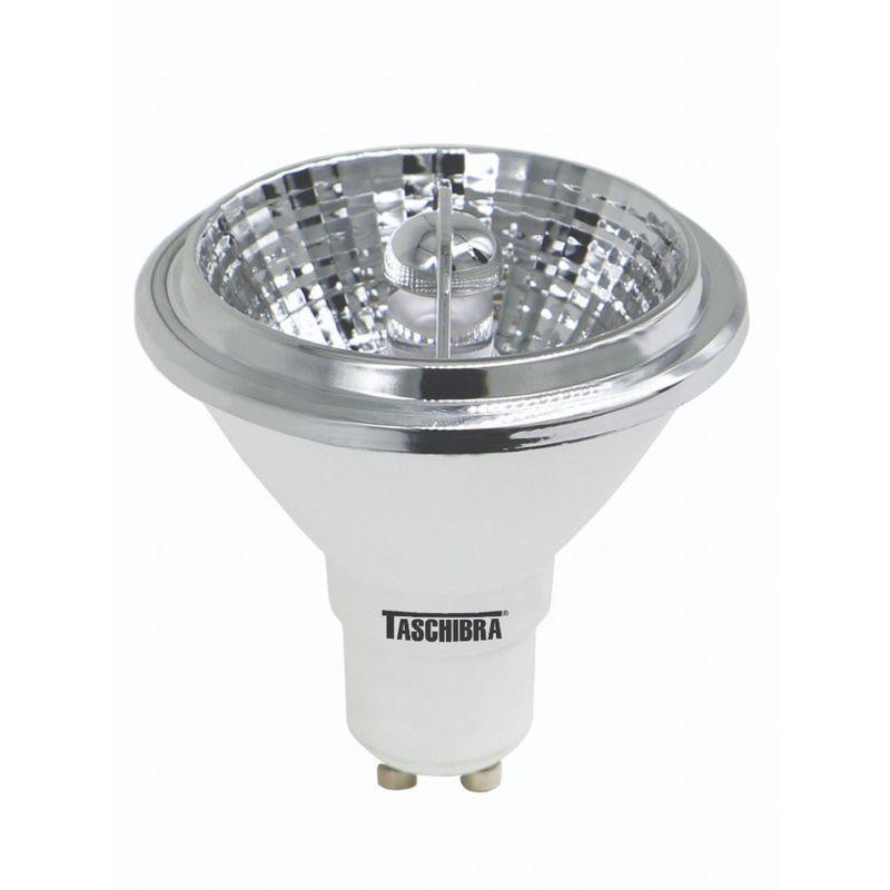 LAMPADA-LED-24°-4.8W-AR70-2700K-TASCHIBRA