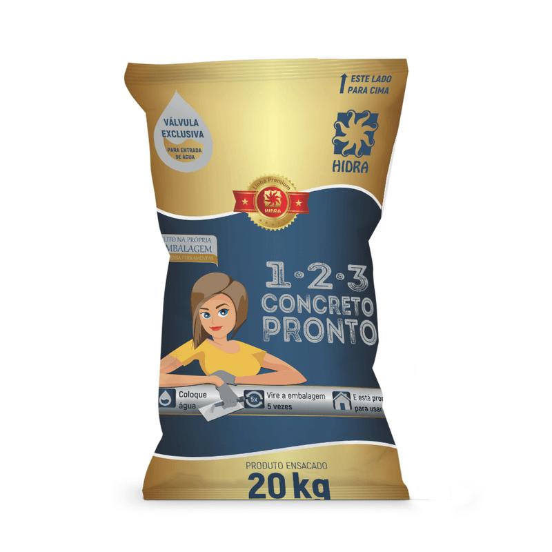 CONCRETO-PRONTO-20KG-HIDRA