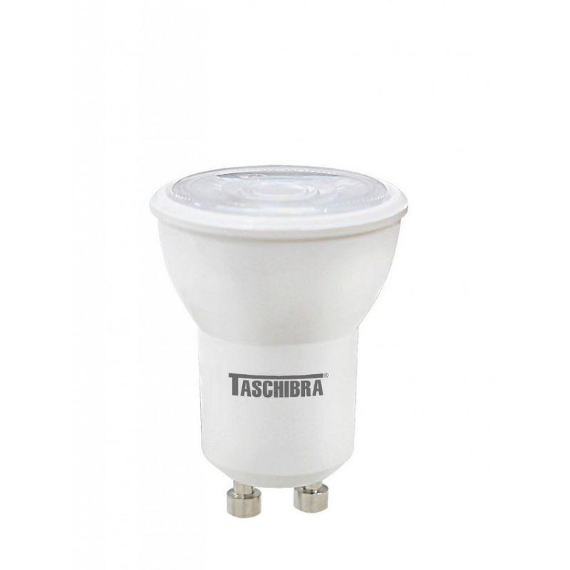 LAMPADA-LED-DICROICA-MR11-TDL-20-MINI-3.5W-3000K-TASCHIBRA