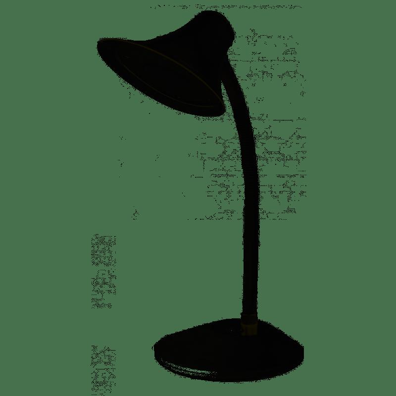 LUMINARIA-DE-MESA-LED-TLM-10-BRANCO-TASCHIBRA