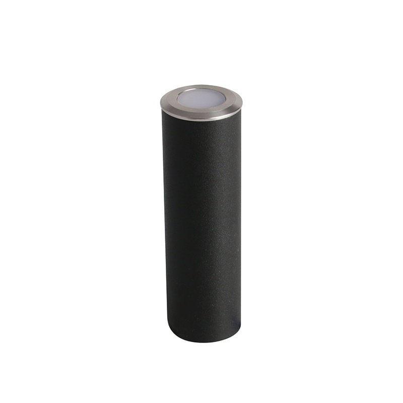 LUMINARIA-EMBUTIR-SOLO-NANO-LED-0.5W-3000K-GERMANY