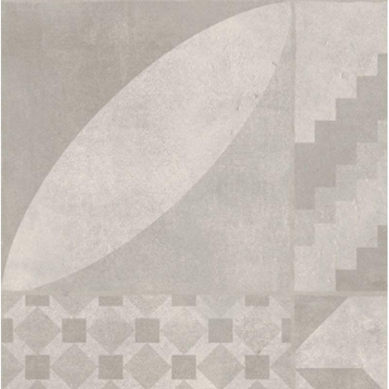 PORCELANATO-LISBOA-GREY-NATURAL--A--RETIFICADO-58.4X58.4-PORTINARI
