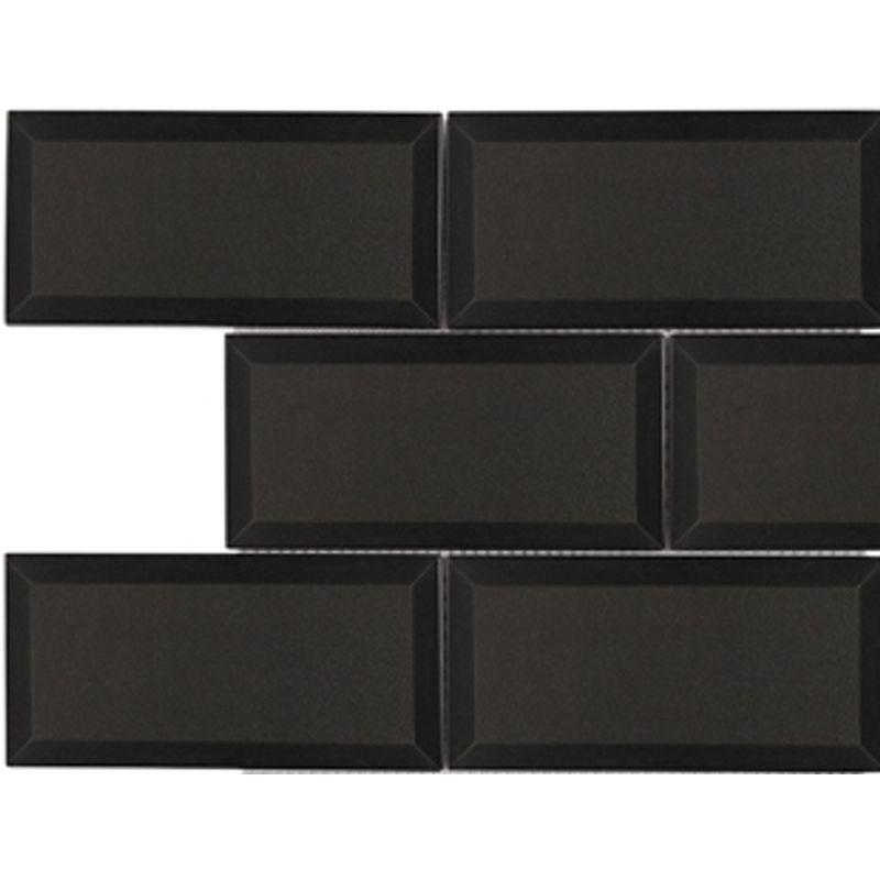 PASTILHA-PROSA-BRICK-BLACK-LUX-BOLD-29.8X29.8-PORTINARI