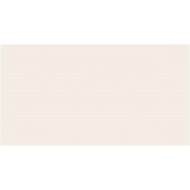 REVESTIMENTO--A--BRILHANTE-32.5X59-FORMA-FENDI-ELIANE
