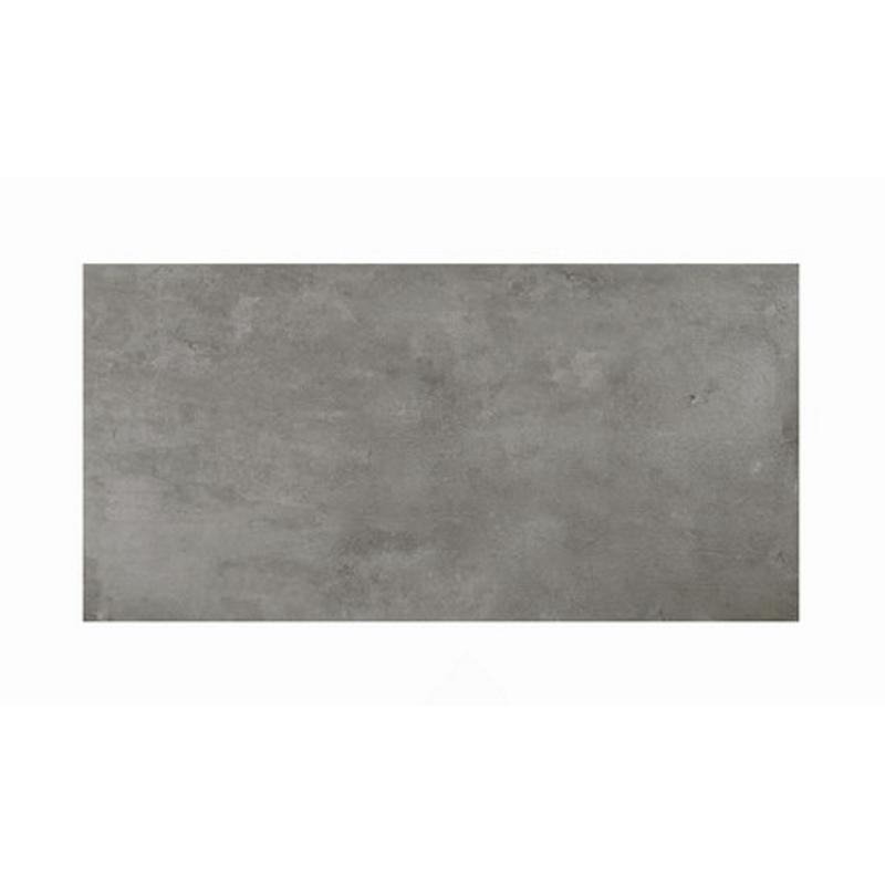 PORCELANATO--A--POLIDO-59X118.2-FLAT-ELIANE