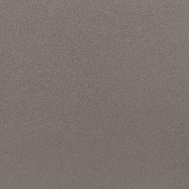 PORCELANATO--A--60X60-MINIMUM-RE-CONCRETO-ELIANE