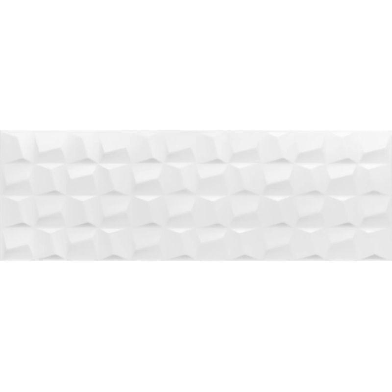 REVESTIMENTO--A--ACETINADO-30X90-CUBIC-WHITE-ELIANE