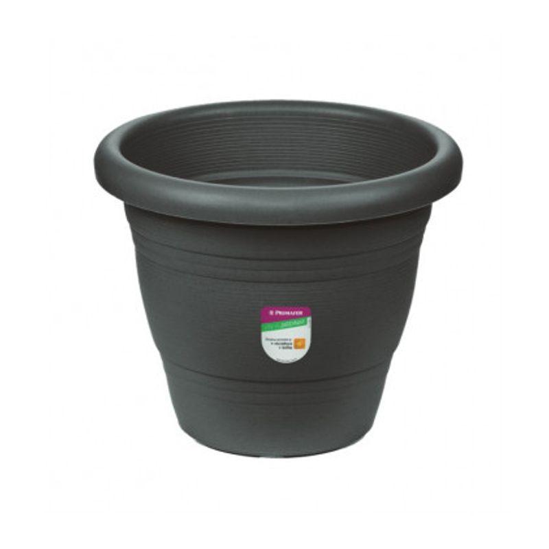VASO-JARDIM-PLASTICA-45CM-CINZA-PRIMAFER