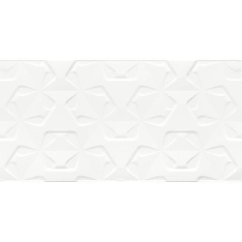 REVESTIMENTO--A--ACETINADO-45X90-PULSE-BRANCO-ELIANE
