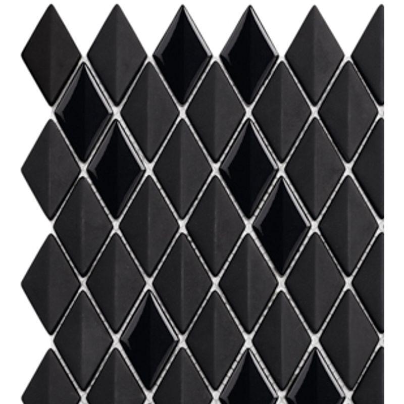PASTILHA-BOLD-29.6X30.9-PRO-DIAMOND-BLACK-MLX-PORTINARI