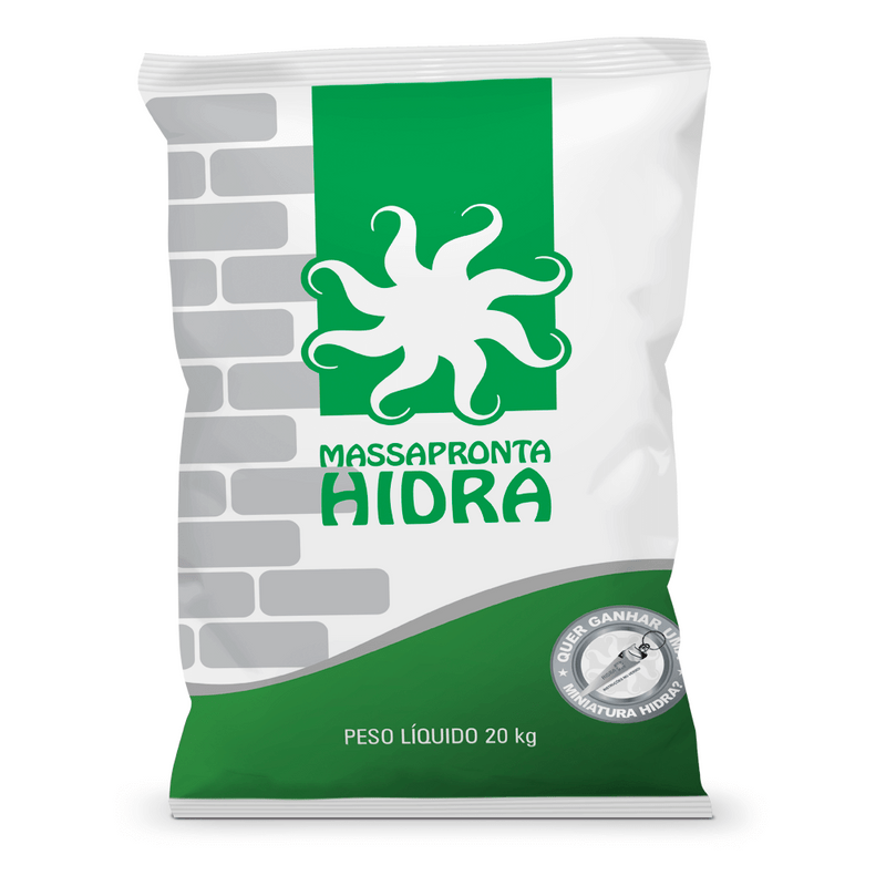 MASSA-PRONTA-20KG-HIDRA