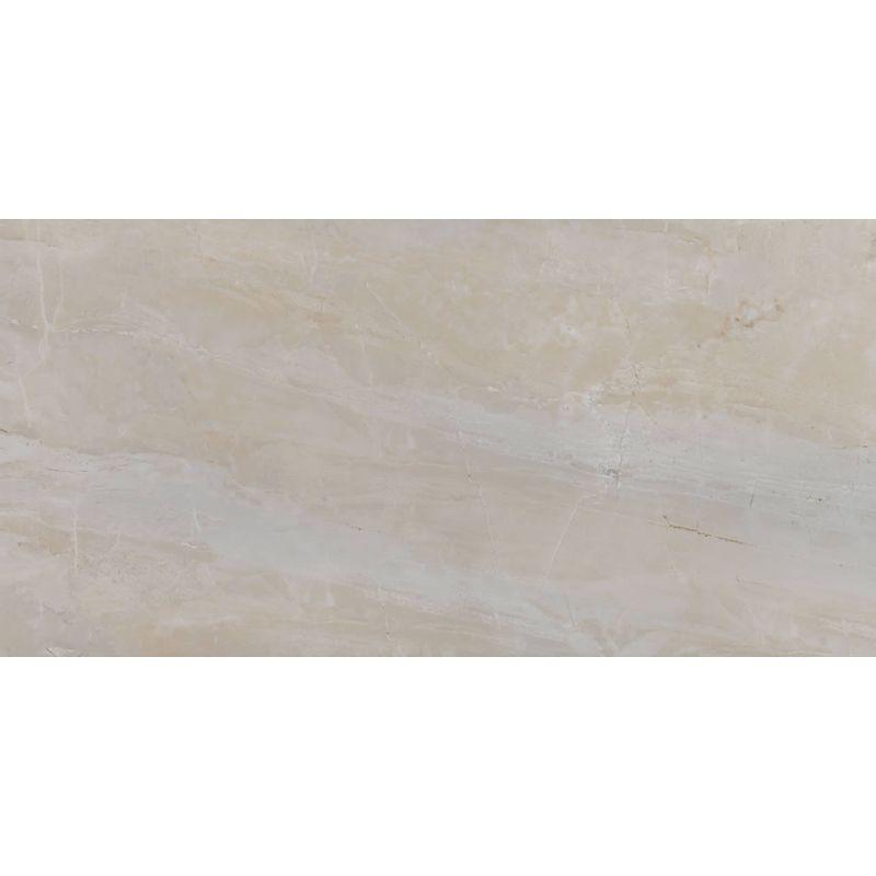 PORCELANATO--A--POLIDO-59X118.2-MARMORE-CLASSICO-ELIANE