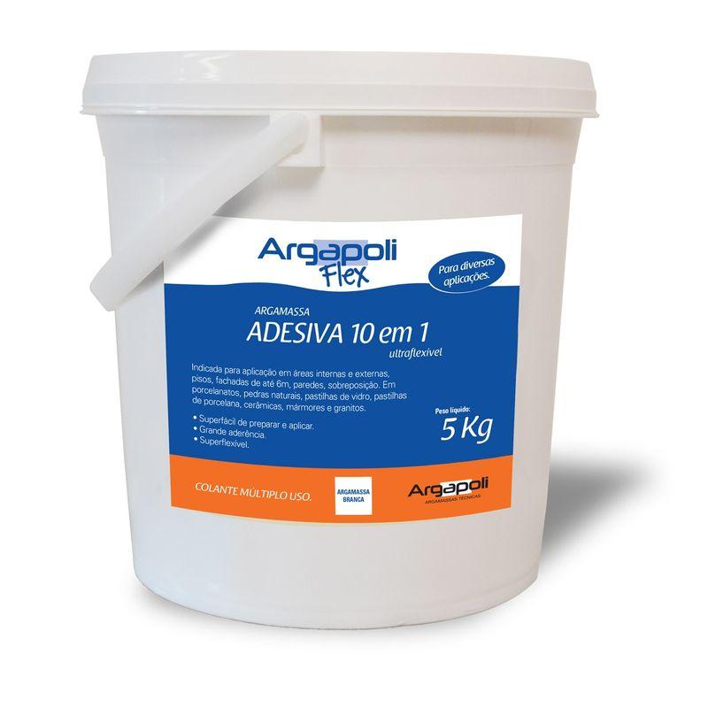 ARGAMASSA-BRANCA-AC-3-5KG-10-EM-1-ARGAPOLI