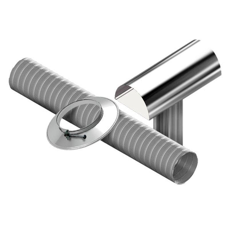 KIT-CHAMINE-ALUMINIO-117X370MM-1.50M-WESTAFLEX