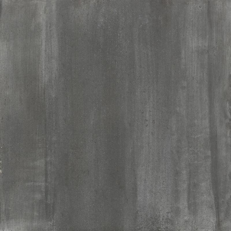 PORCELANATO--A--ACETINADO-60X60-OSLO-ANTRACITE-ELIANE