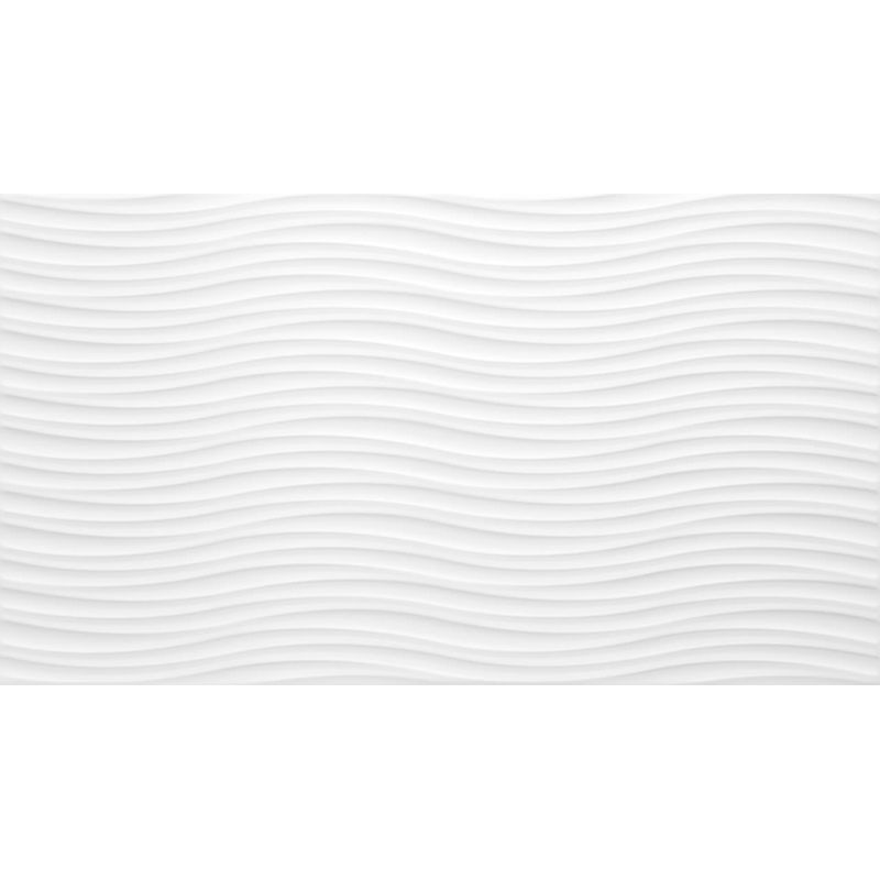 REVESTIMENTO--A--BRILHANTE-33.5X60-CREATIVE-JAZZ-WHITE-ELIANE
