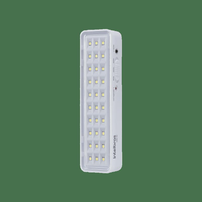 LUMINARIA-30-LEDS-INTELBRAS