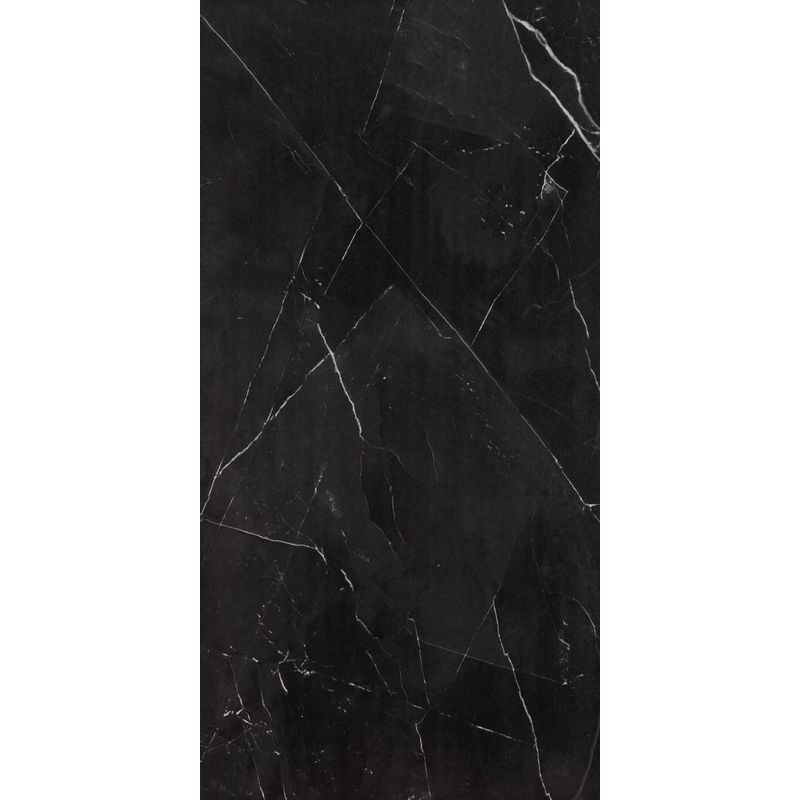 PORCELANATO--A--POLIDO-RETIFICADO-60X120-SUPREME-BLACK-PORTOBELLO