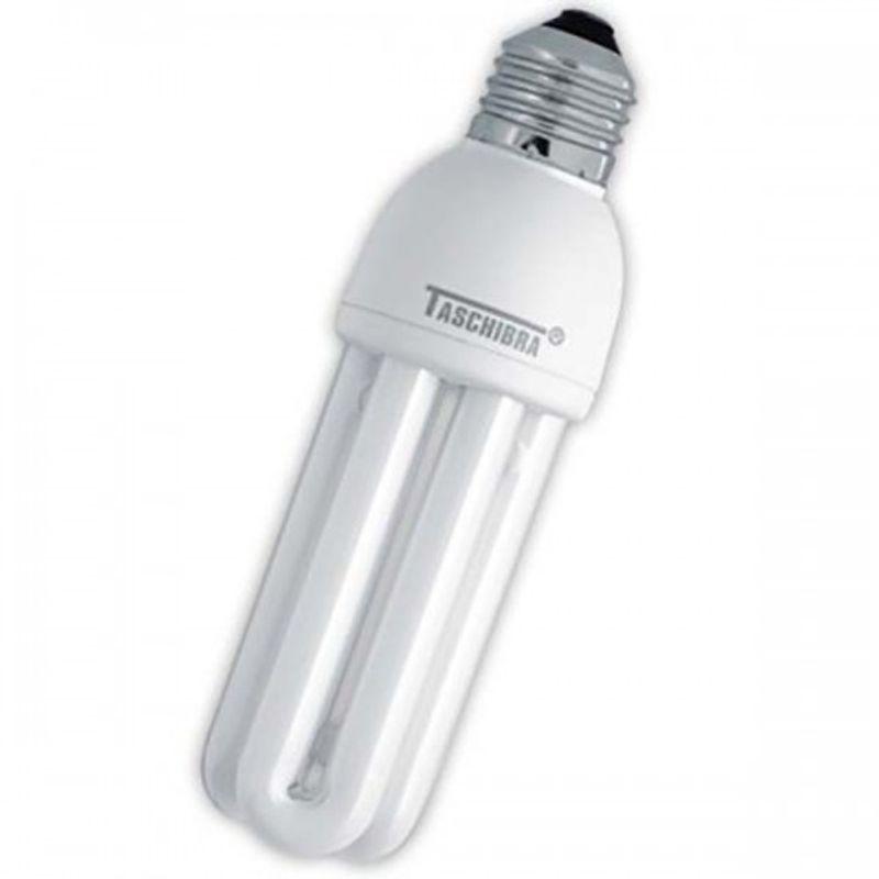LAMPADA-COMPACTA-3U-15W-BRANCO-127V-TASCHIBRA