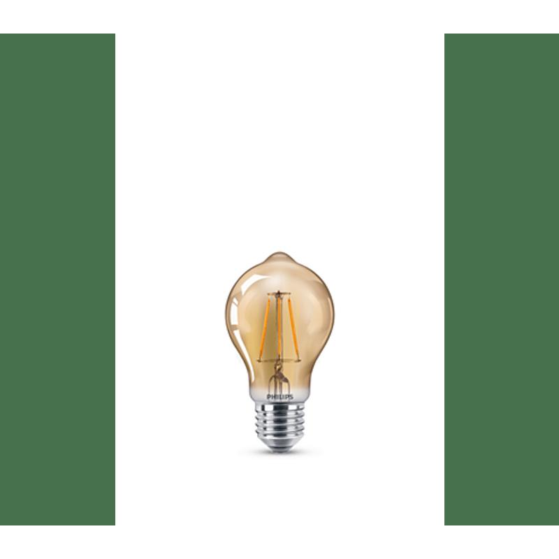 LAMPADA-DE-LED-CLAFIL-GOLD-4.5W-A60-300LM-PHILIPS