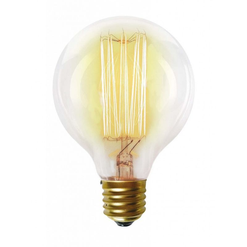 LAMPADA-FILAMENTO-G80-40W-220V-TASCHIBRA