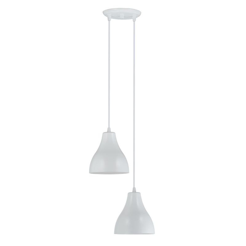 PENDENTE-BRANCO-2-LAMPADAS-DITAL