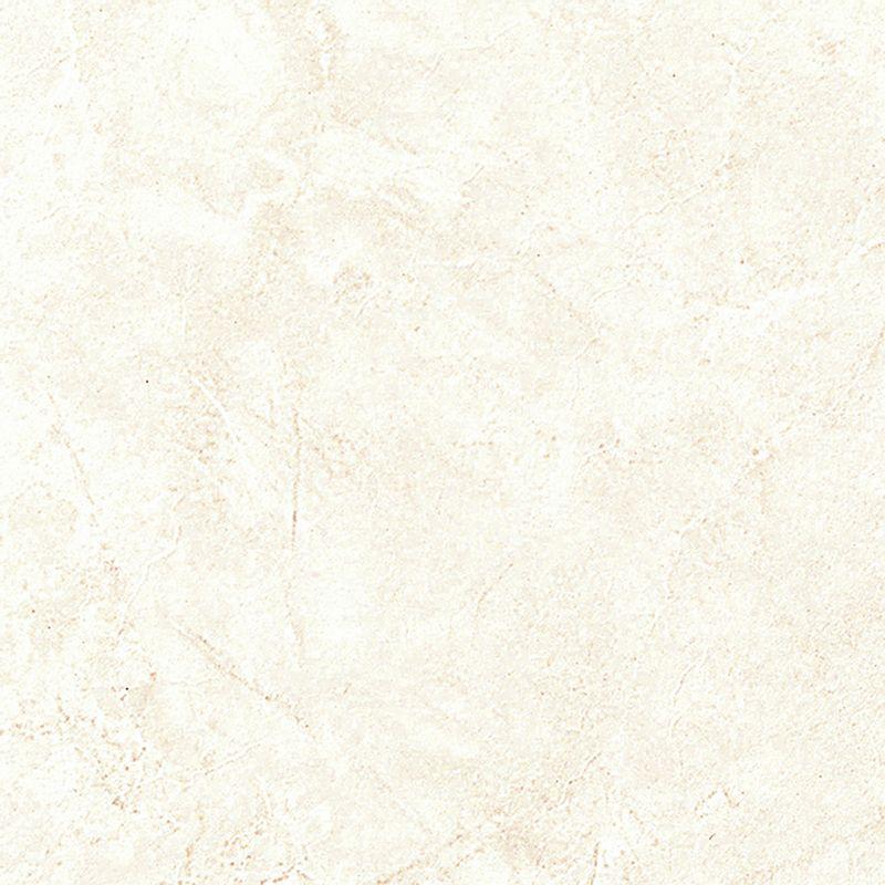 PISO--A--BRILHANTE-ESTOCOLMO-BEGE-44.8X44.8-CECAFI