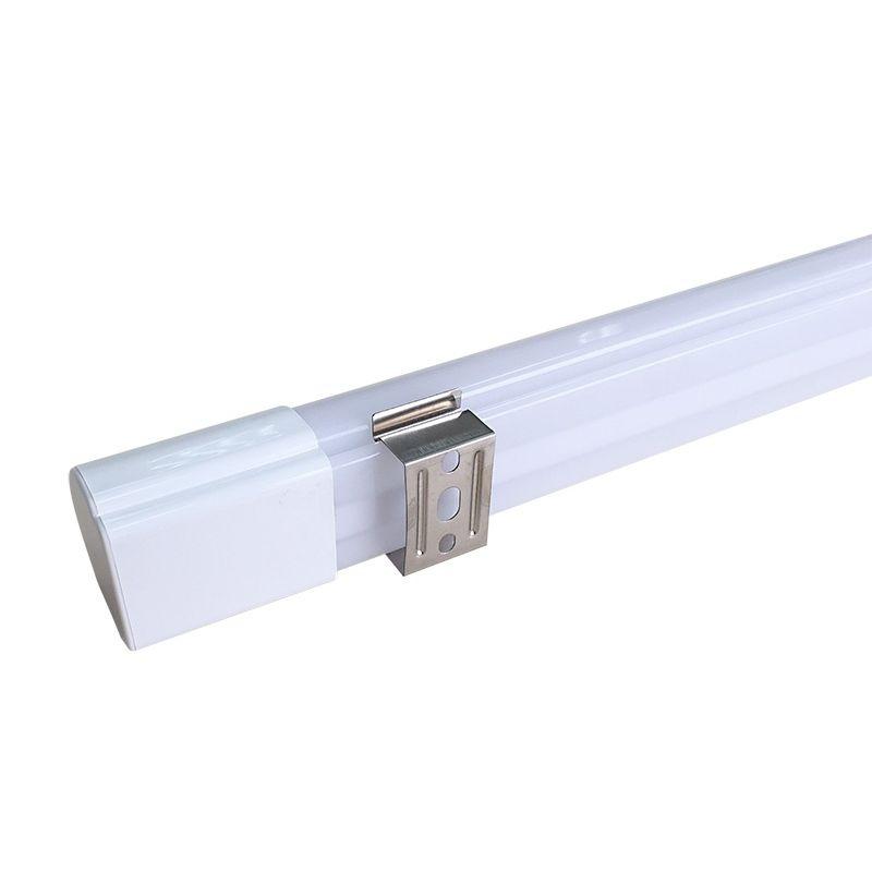 LUMINARIA-LED-18W-120CM-TUBO-IP65-BIVOLT-BLUMENAU