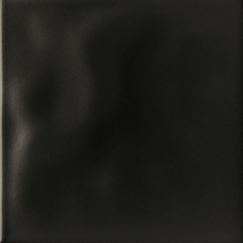 REVESTIMENTO--A--BOLD-RIMA-BK-MATTE-20X20-PORTINARI