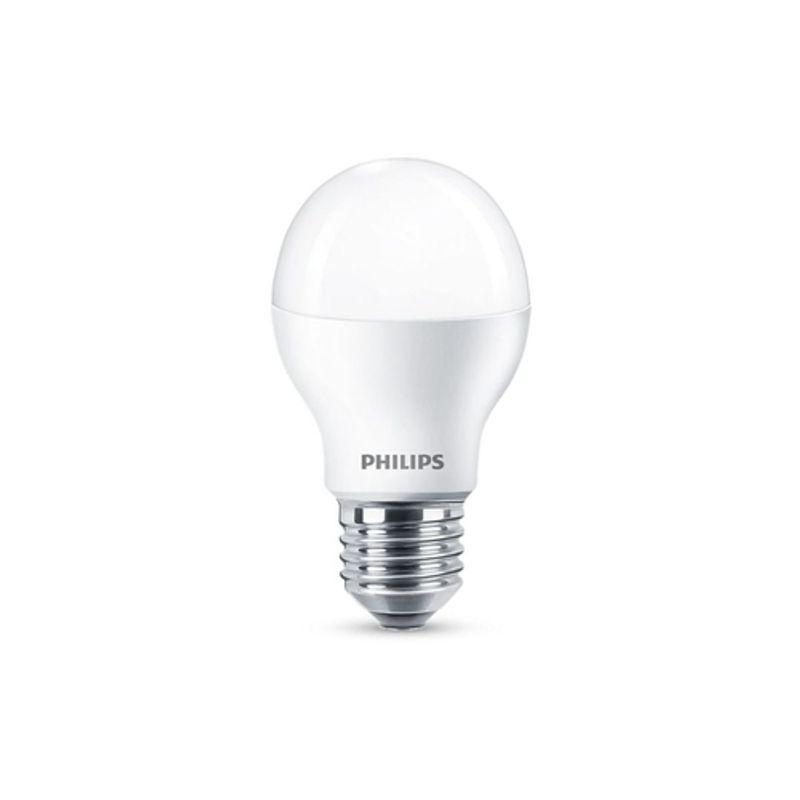 LAMPADA-LED-BULBO-SUAVE-3000K-480LM-4.5W-PHILIPS