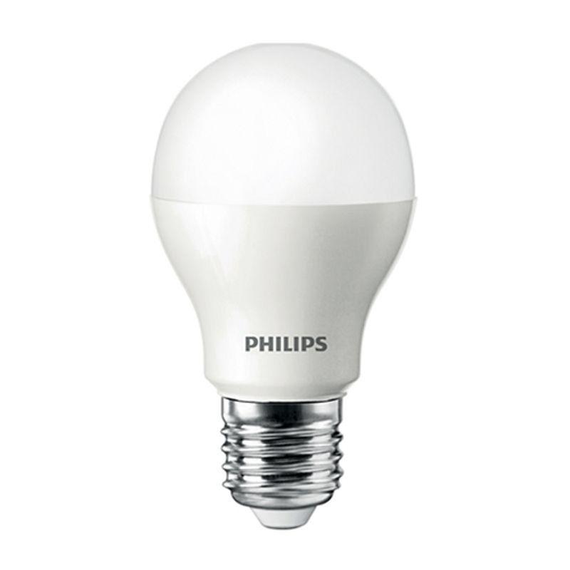 LAMPADA-LED-BULBO-3000K-A65-1018LM-11W-PHILIPS