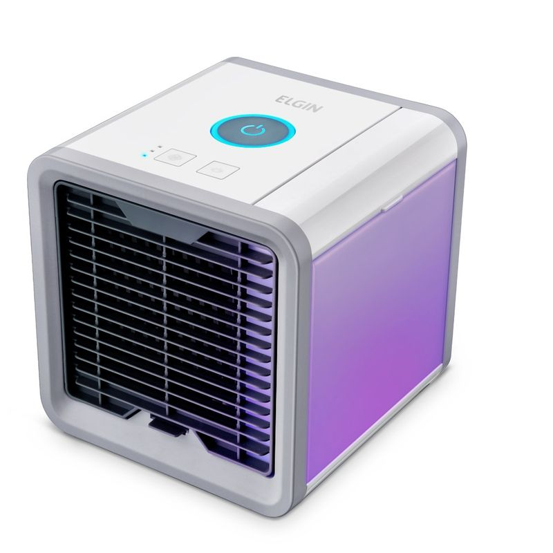 CLIMATIZADOR-DE-AR-MAGIC-AIR-8W-ELGIN