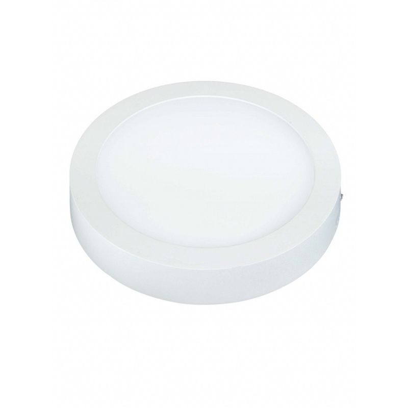 PAINEL-LED-SOBREPOR-REDONDO-LUX-12W-4000K-TASCHIBRA