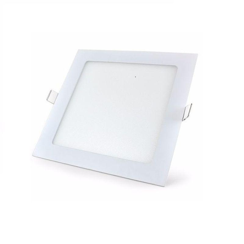 PAINEL-LED-DE-EMBUTIR-QUADRADO-LUX-18W-4000K-TASCHIBRA