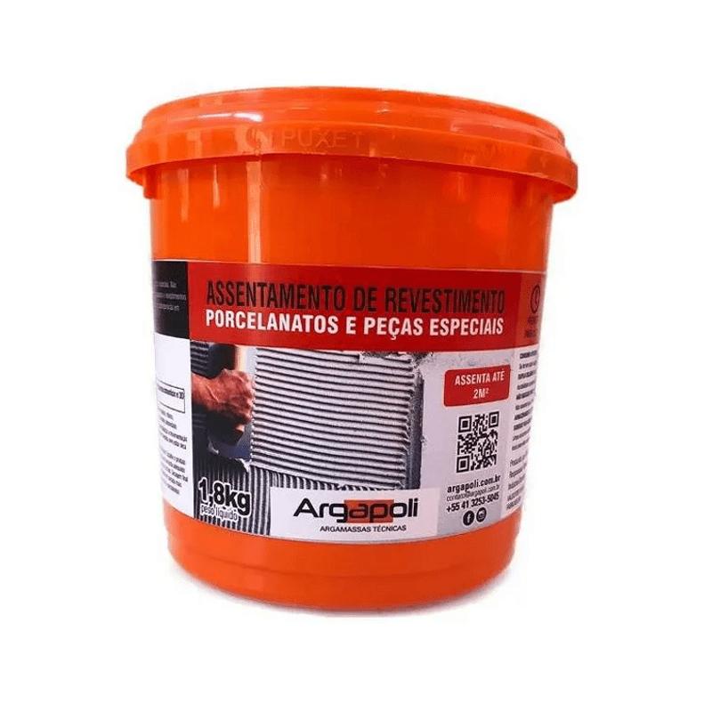 ASSENTA-FACIL-PORCELANATO-1.8KG-BRANCO-ARGAPOLI