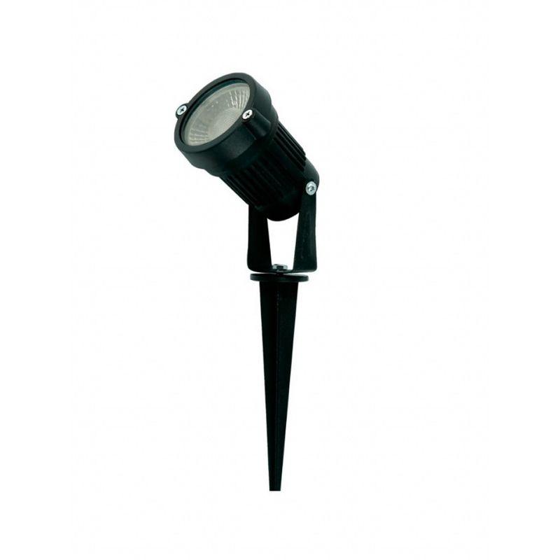 ESPETO-LED-PARA-JARDIM-TEL-03-3W-VERDE-TASCHIBRA