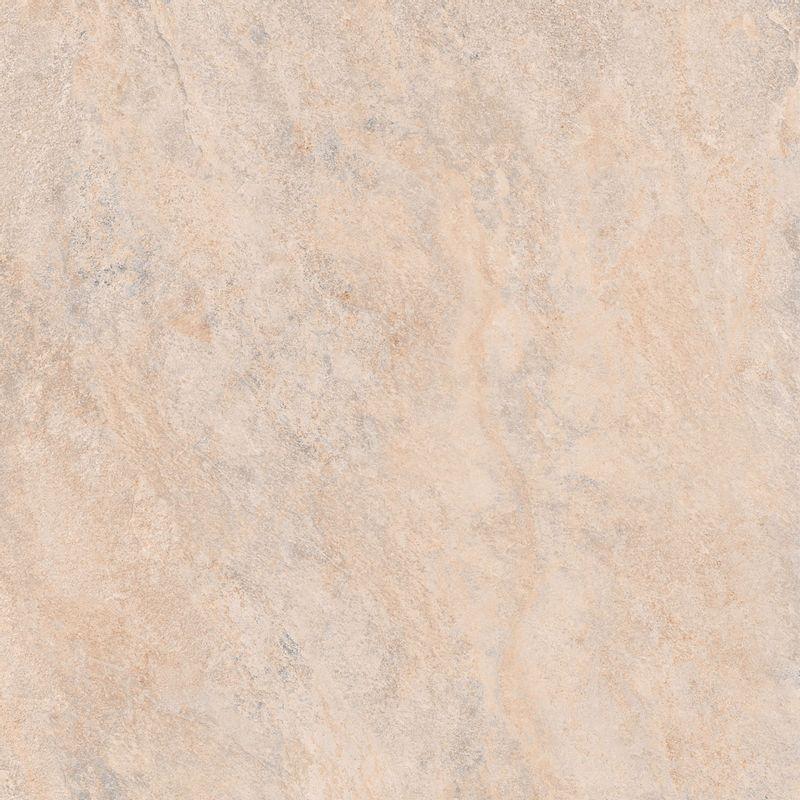 PORCELANATO--A--QUARTZ-BEIGE-EXTERNO-60X60-ELIANE
