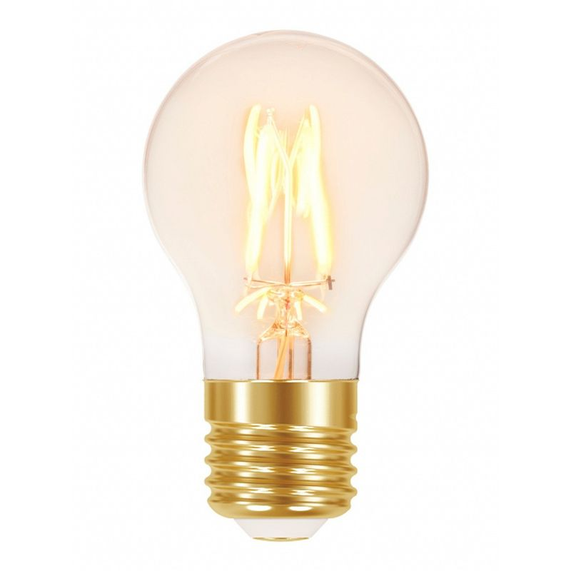 LAMPADA-FILAMENTO-LED-VINTAGE-A60-AMBAR-127V-TASCHIBRA