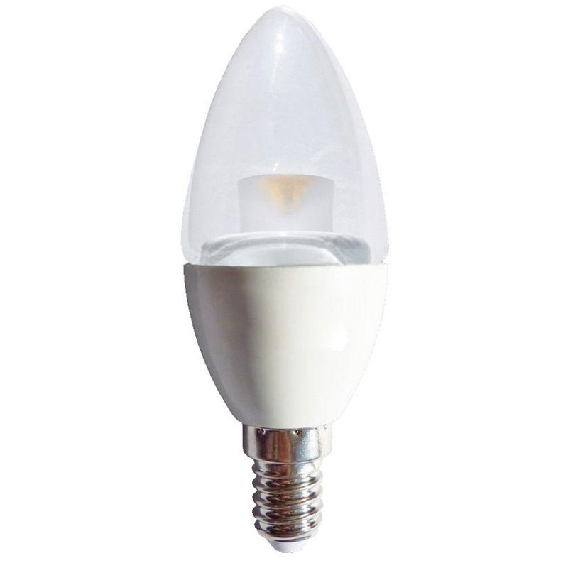 LAMPADA-DE-FILAMENTO-LED-VELA-2W-127V-STARTEC