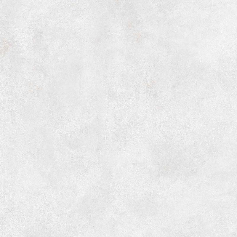 PISO--A--BRILHANTE-57X57-CINZA-INCOPISOS