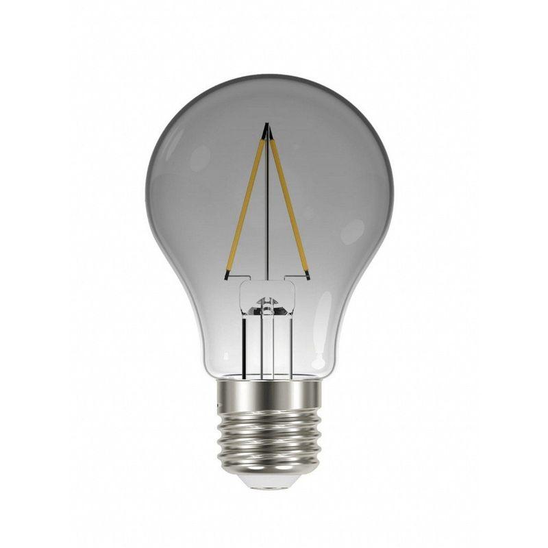 LAMPADA-FILAMENTO-LED-VINTAGE-A60-FUME-TASCHIBRA